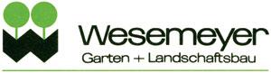 Wesemeyer GmbH + Co. KG