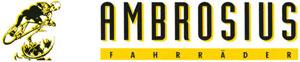 Fahrrad Ambrosius GmbH