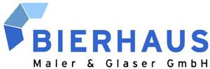 Bierhaus Maler & Glaser GmbH