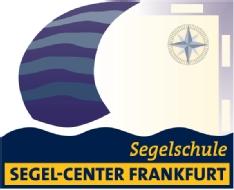 Segel-Center Frankfurt