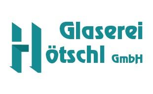 Glaserei Hötschl GmbH