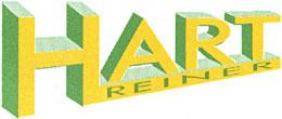 Hart Reiner GmbH