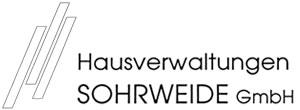 Hausverwaltungen Sohrweide GmbH