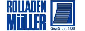 Rolladen-Müller