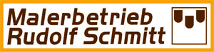 Malerbetrieb Rudolf Schmitt GmbH