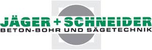 Jäger + Schneider GmbH & Co. KG