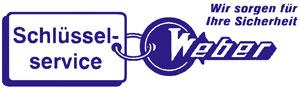 Weber Schlüsselservice