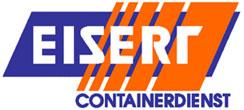 Alfons Eisert Container Transport GmbH