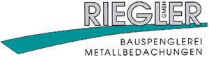Klaus Riegler GmbH