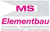 MS Elementbau GmbH