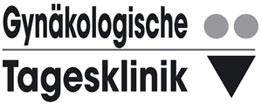 Gynäkologische Tagesklinik Wilhelmshöhe