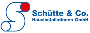 Schütte u. Co. GmbH