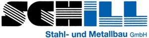 Schill Stahl- und Metallbau GmbH