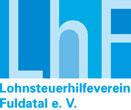 Lohnsteuerhilfeverein Fuldatal e.V. - Beratungsstelle