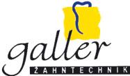 galler Zahntechnik A. Galler Dentallaboratorium GmbH