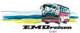 EMOreisen GmbH