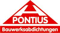Pontius GmbH
