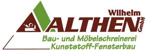 Althen Wilhelm GmbH
