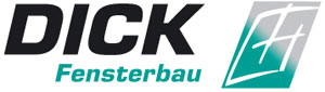 DICK Fensterbau GmbH