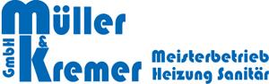 Müller & Kremer GmbH
