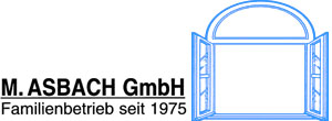 Asbach M. GmbH