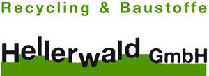 Recycling + Baustoffe Hellerwald GmbH