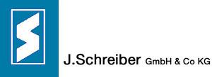 J. Schreiber GmbH & Co. KG