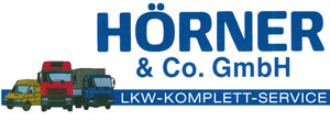Hörner & Co. GmbH