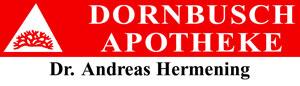Dornbusch Apotheke Dr. Andreas Hermening