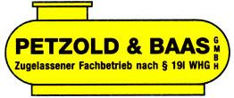 Petzold & Baas GmbH