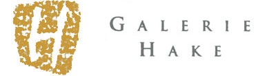 Galerie Hake