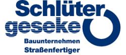 Schlüter Geseke GmbH & Co. KG