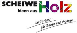 Theodor Scheiwe & Sohn GmbH & Co. KG