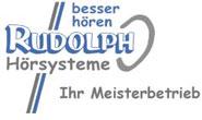 Rudolph Hörsysteme GmbH