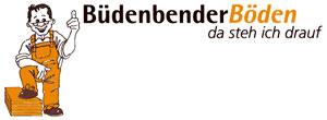 BüdenbenderBöden GmbH