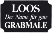 LOOS NATURSTEINWERK GRABMALE GmbH