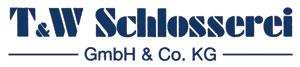 T&W Schlosserei GmbH & Co. KG