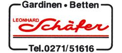 Schäfer Leonhard GmbH