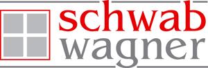 Schwab und Wagner GmbH