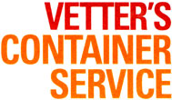 Vetters Container Service GmbH