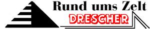Drescher GmbH & Co KG