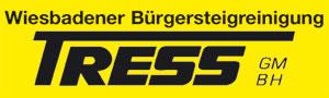 Wiesbadener Bürgersteigreinigung Tress GmbH