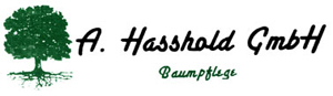 Arnold Hasshold GmbH