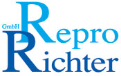 Repro Richter GmbH