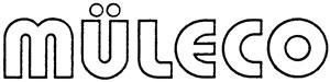 Müleco Trennwände GmbH