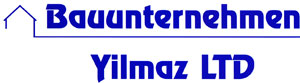 Yilmaz Hoch- & Tiefbau