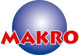 Krones Matthias MAKRO - Bürobedarf