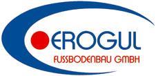 EROGUL Fussbodenbau GmbH
