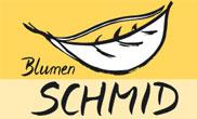 Blumen Schmid GmbH