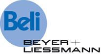 Beli Beyer + Liessmann GmbH & Co. KG